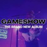 Gameshow (Two Door Cinema Club) – Álbum
