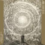 Requiem for Hell (MONO) – Álbum