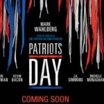 Día del Atentado (Patriots Day) – Soundtrack, Tráiler