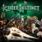 Soundtrack – Killer Instinct (XB1, PC)