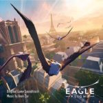 Soundtrack – PlayStation VR Worlds / Eagle Flight