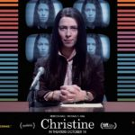 Soundtrack, Tráiler – Christine (Filme del 2016)