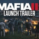 Soundtrack, Tráiler – Mafia III (PC, PS4, XB1)