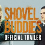 Soundtrack, Tráiler – Shovel Buddies