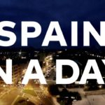 Soundtrack, Tráiler – Spain in a Day (Documental)