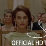 Soundtrack, Tráiler – Jackie