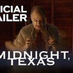 Tráiler –  Midnight, Texas (Serie de TV)