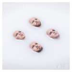 WALLS (Kings Of Leon) – Álbum