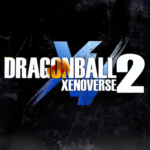 Tráiler – Dragon Ball Xenoverse 2 (PC, PS4, XB1)