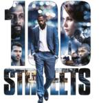Soundtrack, Tráiler – 100 Streets