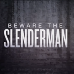 Tráiler – Beware the Slenderman (Documental)