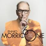 Morricone 60 (Ennio Morricone) – Álbum