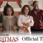Soundtrack, Tráiler – Almost Christmas