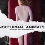 Soundtrack, Tráiler – Animales Nocturnos (Nocturnal Animals)