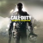 Soundtrack, Tráiler – Call of Duty: Infinite Warfare (PC, PS4, Xbox One)