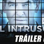 Soundtrack, Tráiler – El Intruso (I.T.)