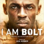 I Am Bolt (documental) – Soundtrack, Tráiler