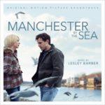 Manchester Junto Al Mar (Manchester by the Sea) – Soundtrack, Tráiler
