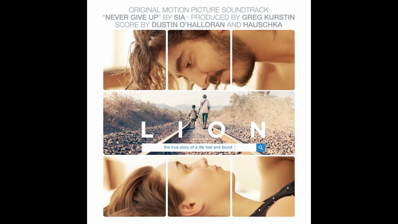 Un Camino A Casa (Lion) – Soundtrack, Tráiler