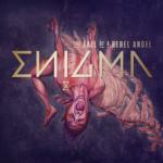 The Fall of a Rebel Angel (Enigma) – Álbum