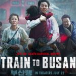 Tráiler – Estación Zombie (Train to Busan / Busanhaeng)