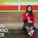 Mi Vida a los 17 (The Edge of Seventeen) – Soundtrack, Tráiler