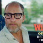 Wilson – Soundtrack, Tráiler