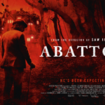 Abattoir – Soundtrack, Tráiler