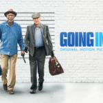 Un Golpe con Estilo (Going in Style) – Soundtrack, Tráiler