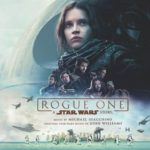 Soundtrack, Tráiler – Rogue One: Una Historia de Star Wars (Rogue One: A Star Wars Story)