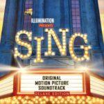 Soundtrack, Tráiler – Sing: ¡Ven y Canta!