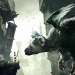 Soundtrack, Tráiler – The Last Guardian (PS4)