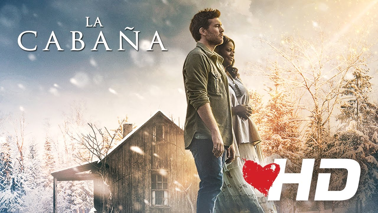La Cabaña (The Shack) – Soundtrack, Tráiler