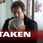 Taken (Serie de TV) – Tráiler