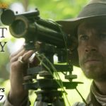 Z La Ciudad Perdida (The Lost City of Z) – Soundtrack, Tráiler