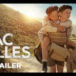 Un Saco de Canicas (Un sac de billes) – Soundtrack, Tráiler