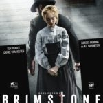 Brimstone – Soundtrack, Tráiler