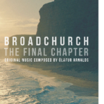 Broadchurch (Serie de TV) – Soundtrack, Tráiler