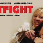 Catfight – Tráiler