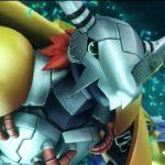 Digimon World: Next Order (PS4) – Tráiler