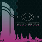 Divide (PS4) – Soundtrack, Tráiler
