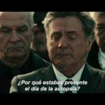 En El Nombre De Mi Hija (Au nom de ma fille) – Soundtrack, Tráiler