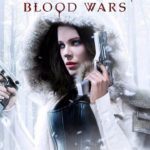 Inframundo: Guerras de Sangre (Underworld: Blood Wars) – Sountrack, Tráiler