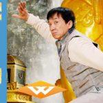Kung Fu Yoga – Tráiler