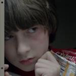 A Boy Called Po – Soundtrack, Tráiler