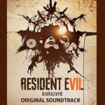 Resident Evil 7 biohazard (PC, PS4, XB1) – Soundtrack, Tráiler
