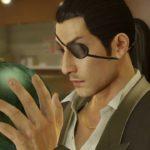 Soundtrack, Tráiler – Yakuza 0 (PS4)
