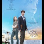 The Book of Love – Soundtrack, Tráiler