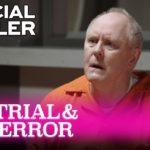 Trial & Error (Serie de TV) – Tráiler