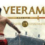 Veeram – Soundtrack, Tráiler
